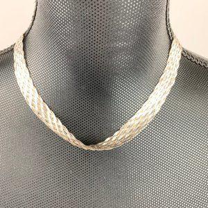Italian Silver 925